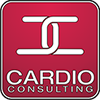 CARDIO CONSULTING HUNGARY KFT